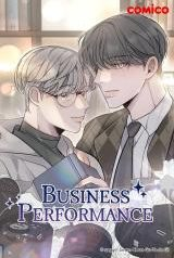 business-performance