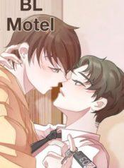 bl-motel